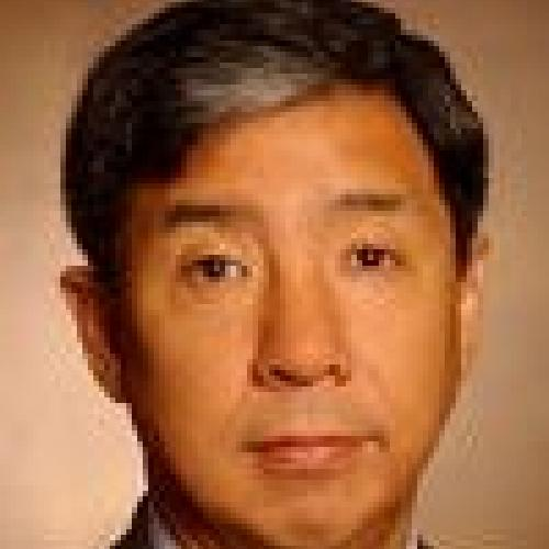 Dr. Donald Lee